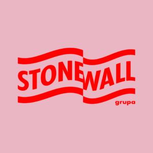 Marka Stonewall