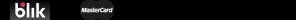 icon-paym